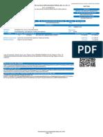 206f15ce-1c6c-4d3a-bc97-62cda2c73016.pdf
