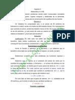 Ejercicios Detallados Del Obj 8 Mat II _178