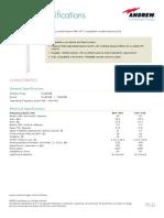 ANDREW - CTSDG-065 16-XDM.pdf