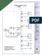 Unifilar 2016.pdf