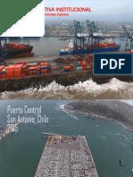 Operaciones Portuarias PDF