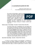 ato de narrar e teorias do ponto de vista.pdf