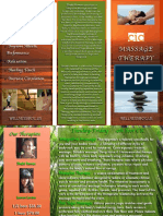 cic 3 fold brochure  updated