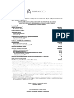 {6D7E8E8E-998C-D882-F1AC-CC3463AF3F52}.pdf