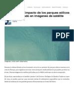 El inesperado impacto de los parques eólicos marinos.pdf