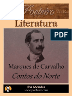 Contos do Norte - Marques de Carvalho - Iba Mendes.pdf