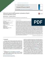 Batch Reactor Modeling