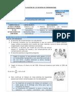 MAT3_U3-SESION5.docx