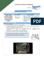 MAT3_U3-SESION9.docx