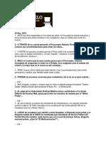24-11-16 Columna de M.A. Kiavelo