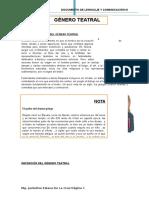 GÈNERO-TEATRAL.docx