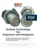 Brochure-Bolting-Technology-for-Engineers-and-Designers.pdf