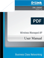 DWL-3260AP_A1_Manual_1.00