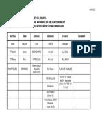 annexe_2.pdf