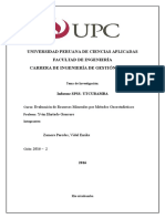 Reporte Utcubamba 2016 Zamora Paredes