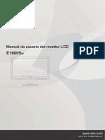 Manual de Usuario_e1660Sw (2)