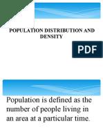1 intro to worldpopulation density
