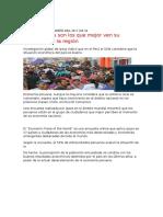 JUEVES 31 DE DICIEMBRE DEL 2015.docx