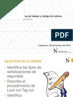 Clase 7 - SEG.pdf