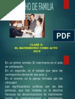 6. CLASE3-MATRIMONIO-IMPEDIMENTOS.ppt