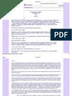 association of landowners vs sec of agrarian reform.pdf
