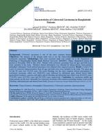 29388-105714-1-PB.pdf