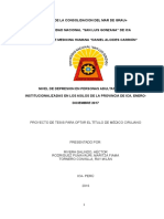 PROYECTO-DE-TESIS-REFINAL.docx