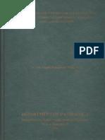 Thesis of Dr. AKM Maruf Raza.pdf