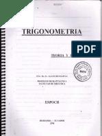 documents.tips_trigonometria-galecio-salinas.pdf