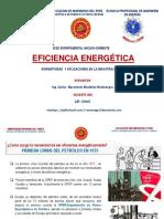 Eficiencia Energetica Cip Chimbote. - Copia