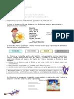 96992462-Guia-Poemas-5-Basico.docx