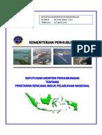 174673963-KP-414-Tahun-2013-Ttg-Rencana-Induk-Pelabuhan-Nasional (1).pdf