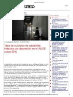 SUICIDIO EL MERCURIO.pdf