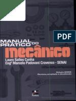 Manual Prático do Mecânico .pdf