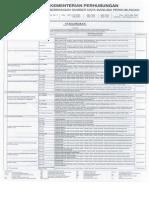 pengumuman sipencatar 2015.pdf