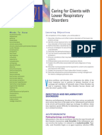 caring for clients with lower respiratory disorders.pdf