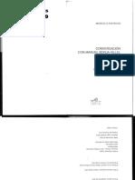 06117019 Exposito Conversacion con manuel borja villel.pdf