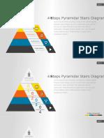 0017-4-steps-pyramidal-stairs-diagram-16x9.pptx