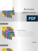 0015-3d-infographic-layouts-16x9.pptx