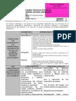 Formato Avances en Lo Indiviual JCT SEPTIEMBRE