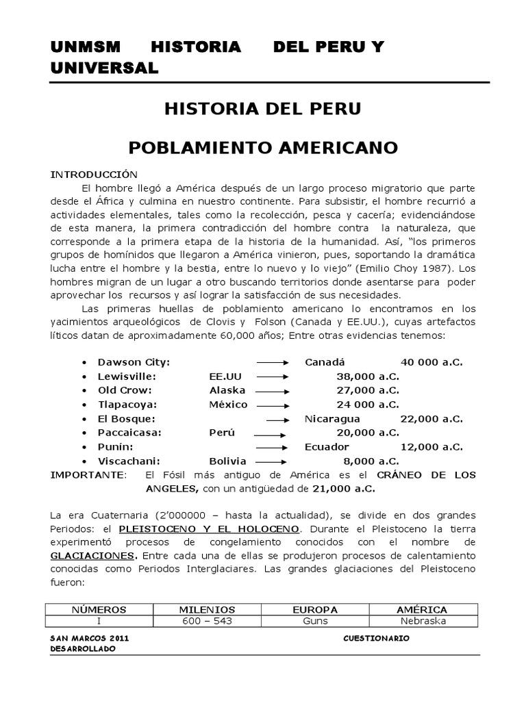 955c7a46cc58 Unmsm Teoria Historia