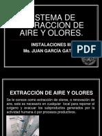 TEMA+11+SISTEMA+DE+EXTRACCION+DE+AIRE+Y+OLORES