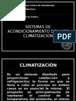 TEMA+12+CLIMATIZACIÓN