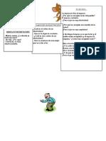 CHISTES DE ELECTRICIDAD.docx
