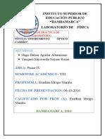 INFORME DE FISICA - torre de tesla - copia.docx
