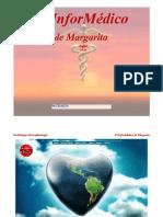El InforMédico de Margarita (edición digital nº 54)