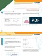 Evaluaciones-diagnostica