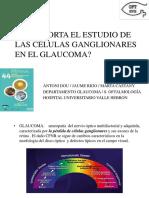 glaucoma CFNR y  CCG.pdf