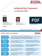 Revised Market Risk Framework (1).Unlocked