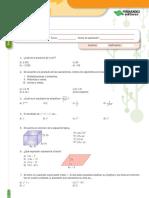 Evaluacion Bimestral B3